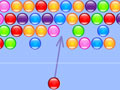 Jugar a Bubble Hit
