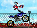 Play Moto Stunts