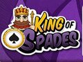 Play King of Spades