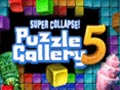 Joue à Super Collapse! Puzzle Gallery 5