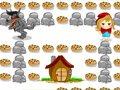 Play Cookie Feast