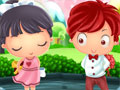 Play Meet My Valentine 2