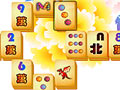 Play J\'aime Mahjong: Your Level
