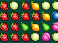 Play Flip Fruit
