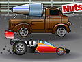 Jugar a Drag Race Demon
