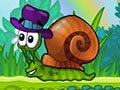Caracol Bob 5