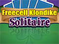Play FreeCell Klondike