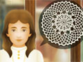 Jugar a Decorative Doilies