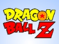 Spiele Dragon Ball Z Tribute