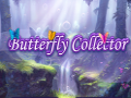 Spiele Butterfly Collector