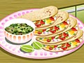 Play Fish Tacos: Sara\'s Cooking Class