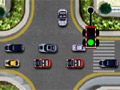 Spiele LA Traffic Mayhem