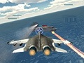 Speel Jets of War