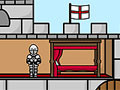 Jugar a Castle Doll House