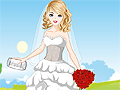 Play Marry Me Dress Up