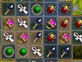 Jugar a Treasure Puzzle