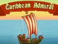 Jugar a El almirante del Caribe