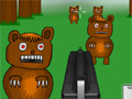 Play Zombie Bears