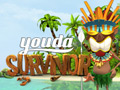 Play Youda Survivor
