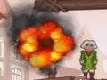 Jugar a Collapse It 2