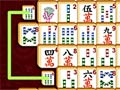 Spela Mahjong