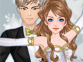 Jugar a Figure Skate Girl Perfect Dress Up