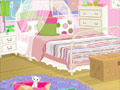 Play Bedroom Decoration