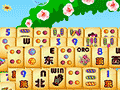 Play I Love Mahjong