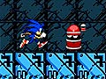 Jugar a Sonic Trip