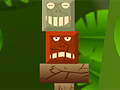 Jugar a Jungle Tower
