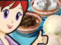 Play Pierogi: Sara\'s Cooking Class