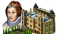 play Build-A-Lot: The Elizab…