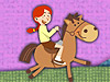 Play Pony Adventure