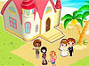 Play My Romantic Town