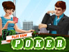 Jugar a Goodgame Poker