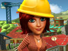 Jugar a Rising Cities