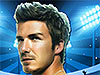 Play Beckham Celebrity Puzzle