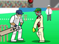 Play Ashes 2 Ashes: Zombie Cricket