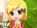 Play My Christmas Dress Up