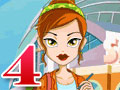 Play Personal Shopper 4