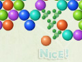 Play Bubble Glee