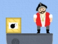 Play Paper Pirates