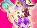 Jugar a Candy Elf