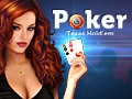 Play Poker Texas Hold\'em