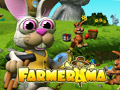 Jogar Farmerama