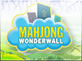 Jugar a Mahjong Wonderwall