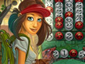 Jugar a Sevenventure