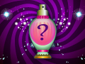 My Perfume Quiz