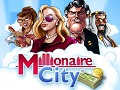 Joue  Millionaire City