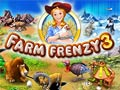 Joue à Farm Frenzy 3